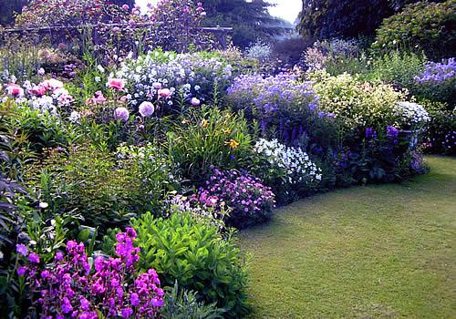gartenpflege, erfurt, hecke schneiden, obstbaumschnitt, rasen, Garten ideen